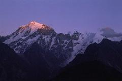 451px-Kinnaur_Kailash