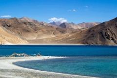 How-To-Reach-Leh-Ladakh-From-Mumbai