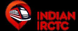 Indianirctc